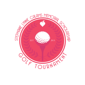 Stephanie Lynne Calams Memorial Scholarship Golf Tournament